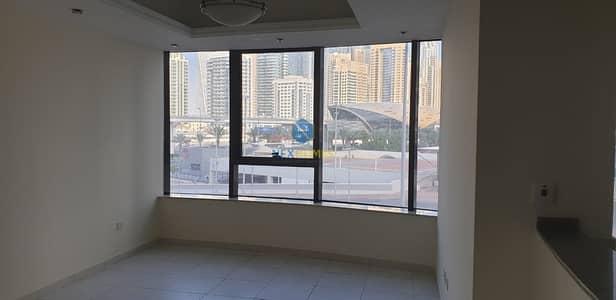 استوديو  للبيع في أبراج بحيرات الجميرا، دبي - Well Maintained Beautiful studio I Ready to Move