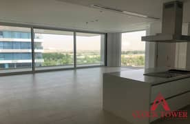 1 BHK + Terrace l Brand New l Call Now