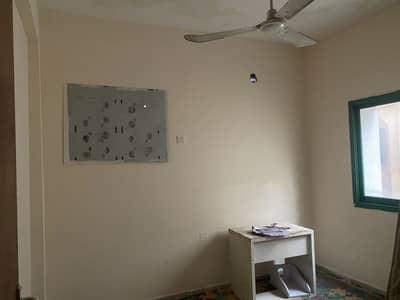 شقة 1 غرفة نوم للايجار في اليرموك، الشارقة - شقة في اليرموك 1 غرف 13000 درهم - 5061830