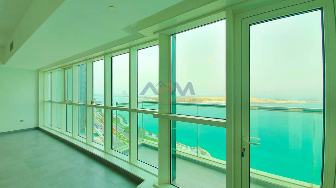 2 Amazing Deal ! 2BHK Apartment With High End Quality