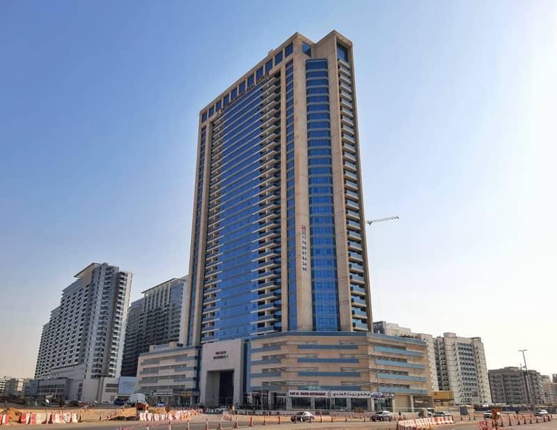 2 ELEGANT NEW BUILDING | BEST OFFER | DIRECT TO OWNER