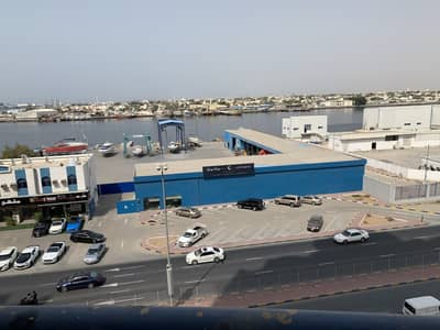 Warehouse for Rent in Ajman Downtown, Ajman - Warehouse for Rent Monthly basic .