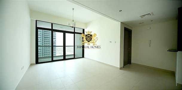 شقة 1 غرفة نوم للبيع في أبراج بحيرات الجميرا، دبي - Hottest Deal   831 sft   Lakeside  Residence   JLT