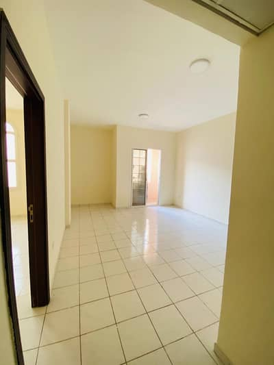 1 Bedroom Flat for Sale in International City, Dubai - One bed room for sale in italy  cluster vacant apartment