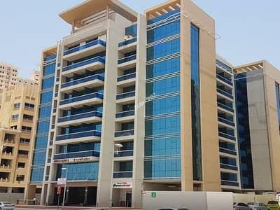 شقة 1 غرفة نوم للايجار في واحة دبي للسيليكون، دبي - BEAUTIFUL VIEW | COMFORTABLE PLACE | NO COMMISSION