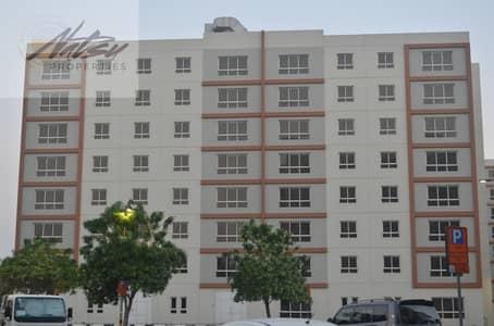 مبنى سكني  للايجار في القوز، دبي - Multiple Units Available | 12 Cheques Payment
