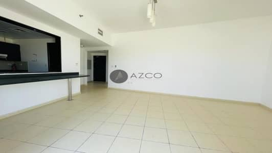 1 Bedroom Flat for Rent in Jumeirah Village Circle (JVC), Dubai - Affordable | Peaceful Living | Incredible Layout