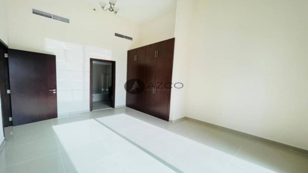 2 Amazing Deal |Massive | Desirable Location | Grab Now!