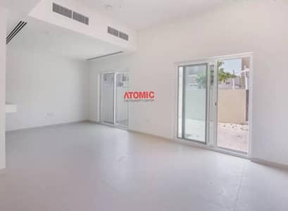 3 Bedroom Townhouse for Rent in Dubailand, Dubai - 3 BR+ MAIDS VILLA FOR RENT IN AMARANTA