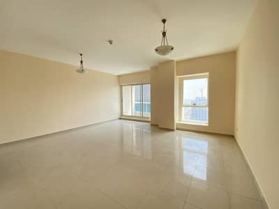 3 Bedroom Flat for Sale in Jumeirah Lake Towers (JLT), Dubai - UP TO 7% ROI | ASSURED RENTAL | OWNERS LISTING