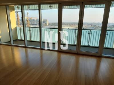 شقة 3 غرف نوم للبيع في شاطئ الراحة، أبوظبي - Perfect Maintenance | Ready to move in