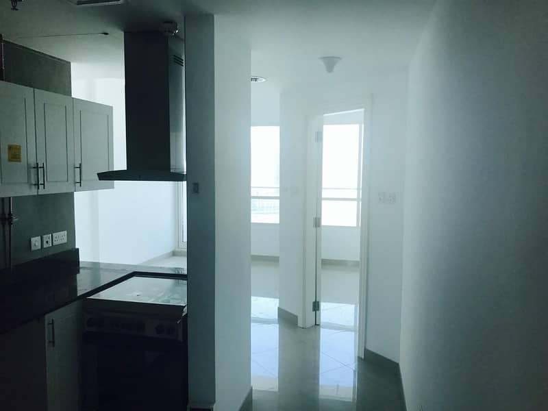 14 Ready To Move 1 Bed high floor good view