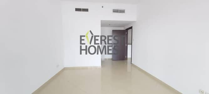 1 Bedroom Apartment for Rent in Jumeirah Lake Towers (JLT), Dubai - BEST DEAL !! CHILLER FREE !! HUGE 1 BEDROOM