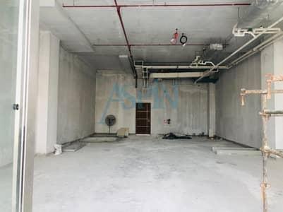 معرض تجاري  للايجار في القرهود، دبي - Brand New Showroom| Al Garhoud| Available Now