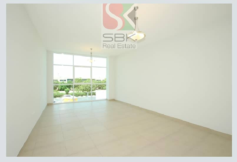 2 Staff Accomodation available with No commission| Bright 1 Bed | Near Choueifat