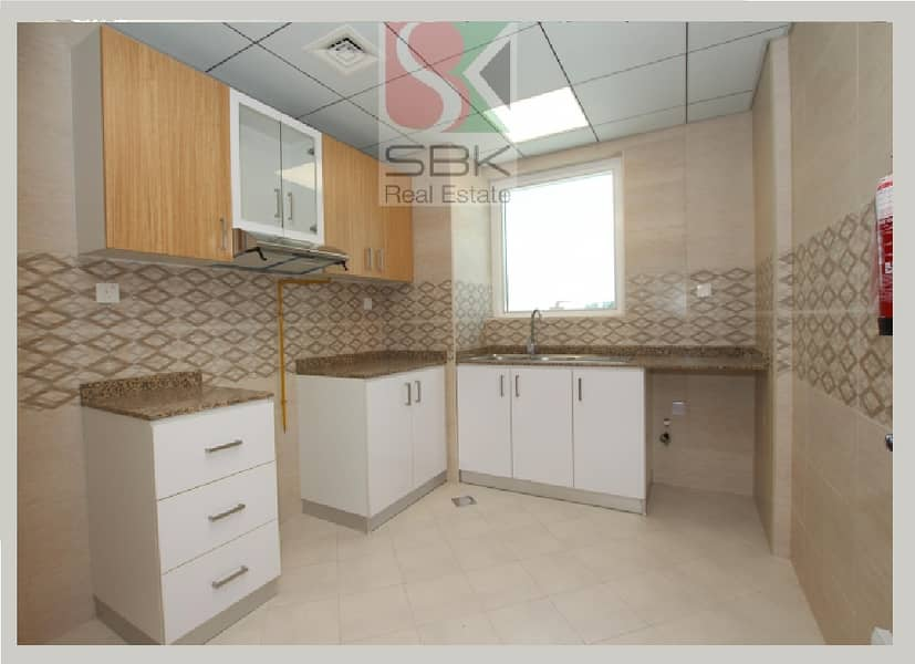9 Staff Accomodation available with No commission| Bright 1 Bed | Near Choueifat