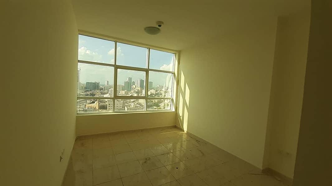 شقة في أبراج أورينت البستان 1 غرف 385000 درهم - 5059537
