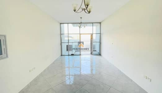 1 Bedroom Apartment for Rent in Jumeirah Village Circle (JVC), Dubai - PAY 4CHQS | LUXURIOUS LIVING | NEAR TO EXIT @38K