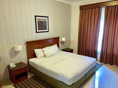 فلیٹ 1 غرفة نوم للايجار في برشا هايتس (تيكوم)، دبي - Hot Offer! Modern 1BR