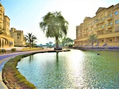 2 Bedroom Flat for Sale in Yasmin Village, Ras Al Khaimah - Best Sales Offer | Relaxing Family Home