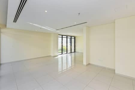 3 Bedroom Villa for Sale in DAMAC Hills (Akoya by DAMAC), Dubai - SEMI-DETACHED | BY THE PARK |FRESH LISTING| RENTED