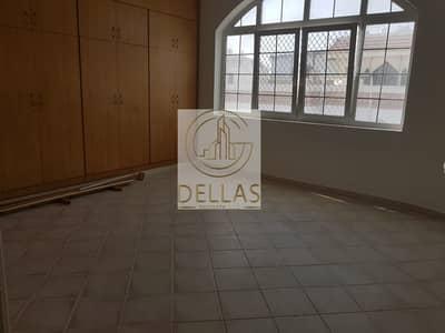 5 Bedroom Villa for Rent in Al Zaab, Abu Dhabi - Villa - Abu Dhabi - AlZaab