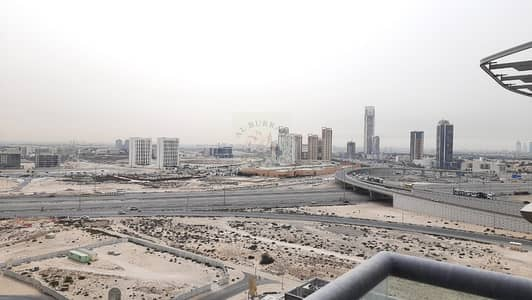 2 Bedroom Flat for Rent in Dubai Sports City, Dubai - BEAUTIFUL 2 BED 2.5 BATH APARTMENT IN DUBAI SPORTS CITY