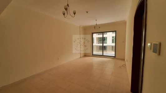 2 Bedroom Flat for Rent in Barsha Heights (Tecom), Dubai - BEAUTIFUL 2 BED 2.5 BATH APARTMENT IN BARSHA HEIGHTS