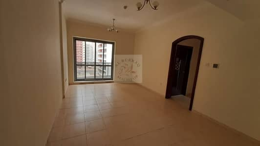 1 Bedroom Apartment for Rent in Barsha Heights (Tecom), Dubai - FABULOUS 1 BED 1.5 BATH APARTMENT IN BARSHA HEIGHTS