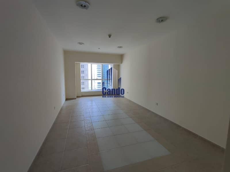2 Super Deal | Spacious 2Bedroom | Low Floor