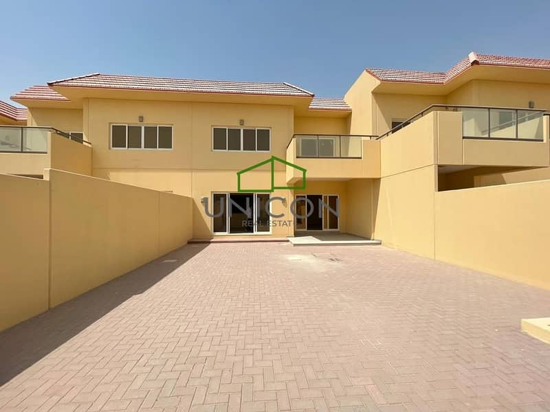 Huge Luxurious Villa | Brand New | Gated Community