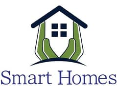 Smart Homes Property Management And General Maintenance LLC