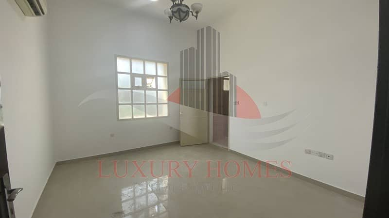 2 Water & Electricity Included Separate entrance