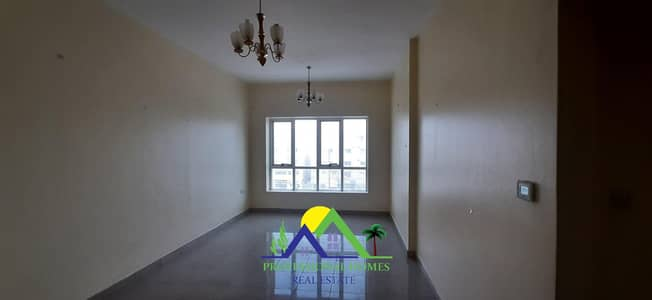 2 Bedroom Flat for Rent in Central District, Al Ain - Town center 2BHK Apartment for rent@30k