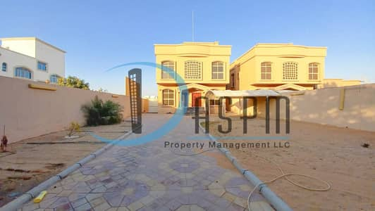 SEPERATED 5 BEDS WITH HUGE YARD 150K!