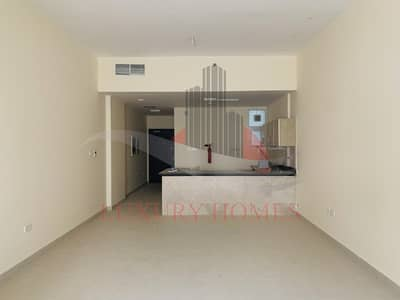 Studio for Rent in Asharej, Al Ain - Price Under Value Located at a Prime Location