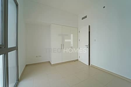 2 Bedroom Apartment for Rent in Town Square, Dubai - Pool View |Very Bright |Available Today!
