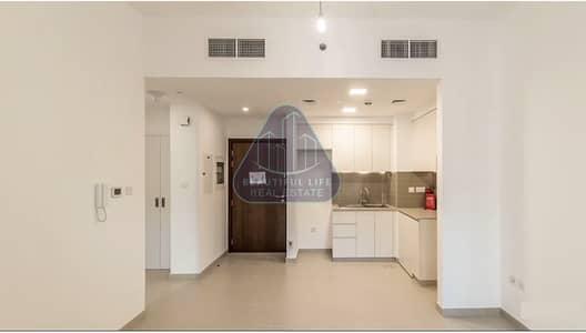 شقة 1 غرفة نوم للبيع في تاون سكوير، دبي - Rented | Lowest Price | 1BR with Balcony