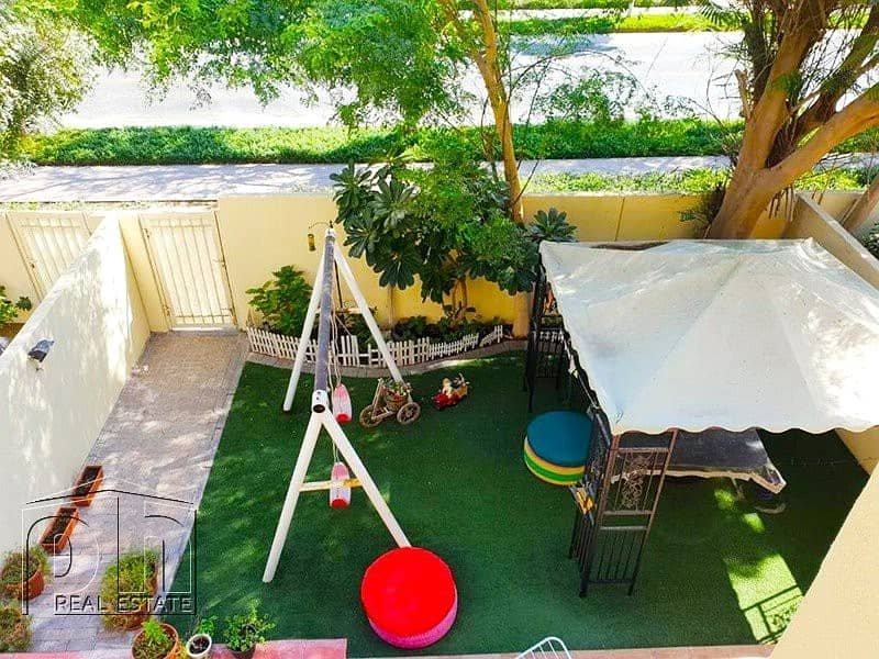 2 Excellent price 3M in Springs 3. Good location