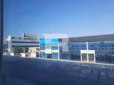 Office for Rent in Al Quoz, Dubai - No Commission | Office Spaces | Al Quoz Ind. 1