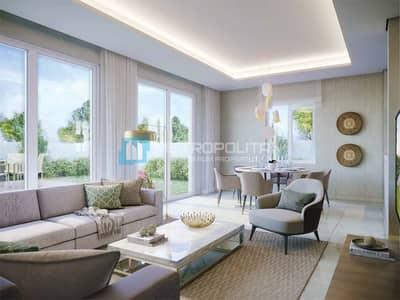 تاون هاوس 3 غرف نوم للبيع في دبي لاند، دبي - Back to Back| 3 BR w/ Maids | Motivated Seller