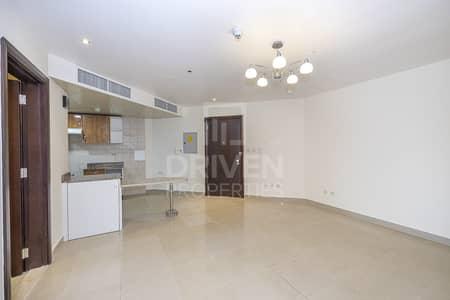 فلیٹ 2 غرفة نوم للايجار في أبراج بحيرات الجميرا، دبي - Lovely Unit w/ Amazing View | Best Price