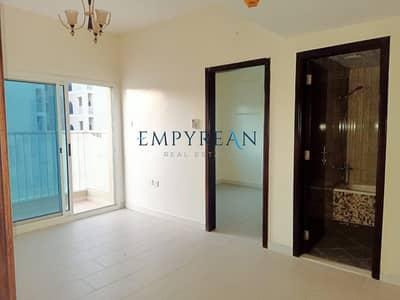 شقة 2 غرفة نوم للايجار في الورقاء، دبي - 45 DAYS FREE 2 BEDROOM HALL NEAR TO OUROWN ONLY IN 34