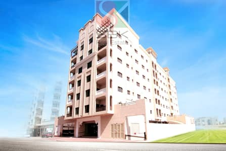 1 Bedroom Apartment for Rent in Al Warqaa, Dubai - New 1 BR Available For Rent Al Warqaa-1
