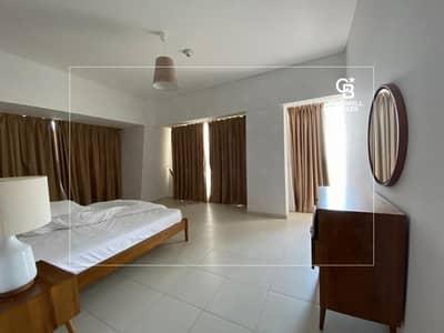 شقة 3 غرف نوم للبيع في دبي مارينا، دبي - Cayan Tower   Full Sea View   Duplex 3BR + Maid's
