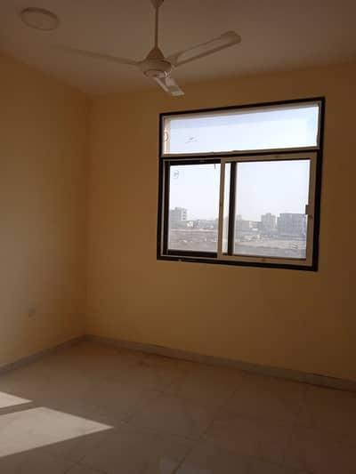 مبنى سكني  للايجار في الجرف، عجمان - مبنى سكني في الجرف 2 الجرف 350000 درهم - 5017977