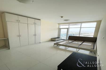 Studio for Sale in Jumeirah Village Triangle (JVT), Dubai - Studio | Close To Local Amenities | Vacant