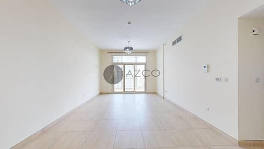 فلیٹ 3 غرف نوم للبيع في الفرجان، دبي - ELEGANT LIVING | SPACIOUS UNIT | MAID'S ROOM
