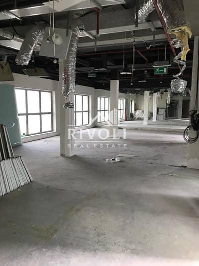Villa for Sale in Business Bay, Dubai - Commercial Villa for Sale in Plaza Boutique