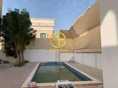 فیلا في المقطع 5 غرف 200000 درهم - 5056347